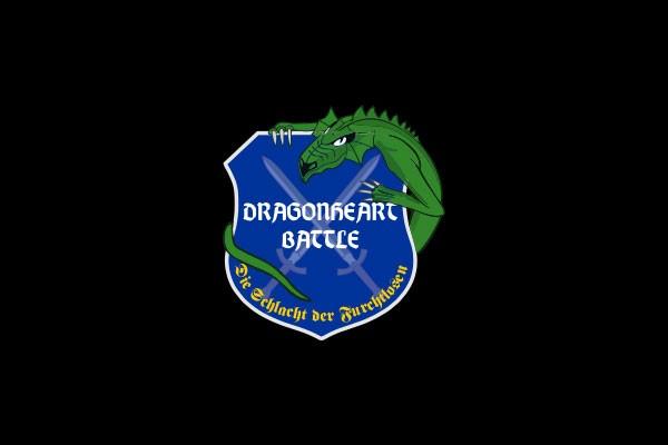 Die Premiere des DRAGONHEATBATTLE Run 2015