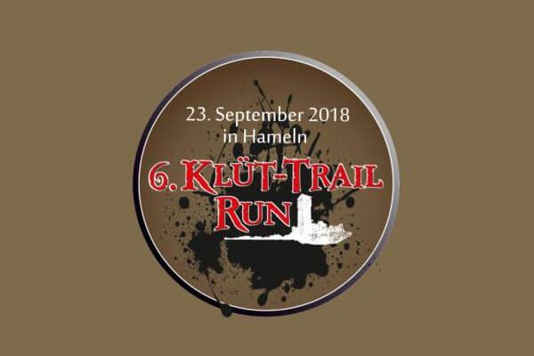 Klüt-Trail-Run 2018