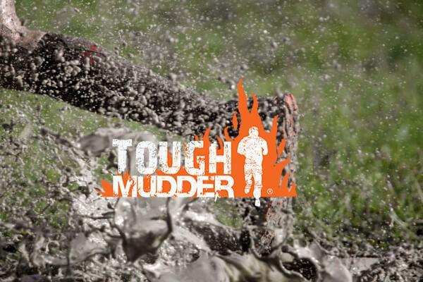Tough Mudder NRW 2019